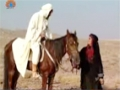 [10] Serial : kasuti muhabbat ki | کسوٹی محبّت کی - Urdu