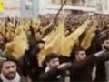 Hizballah طريق المجد |HD| - Arabic