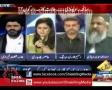 راولپنڈی واقعے کی اصل ذمہ دار سپاہ صحابہ - Urdu