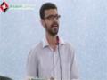 [Barsi Shaheed Saeed Haider] Nauha : Atir Haider - 02 Nov 2013 - Urdu