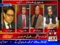 [2/3] Waqt News : H.I Ameen Shaheedi - فرقہ وارانہ ہم آہنگی ، وقت کی ضرورت - November 2013