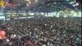 [13 Nov 2013] Muharram 1435 - إحياء ليلة العاشر من محرم   مجمع سيد الشهداء - Arabic