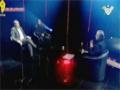 [14 Nov 2013] Muhrram 1435 - أنوار الطف - الحلقة السابعة   قناة المنار - Arabic