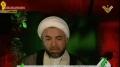 ما هو الحائر الحسيني ؟   تقرير يلقي الضوء - محرم - Arabic