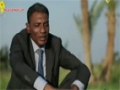 أنا والحسين (ع) | الحلقة السابعة - محرم - نبع الرضا - Arabic