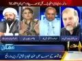 [Media Watch] سانحہ راولپنڈی - Kia ye aag poore mulk me Phailegi? - 2/3 - Urdu