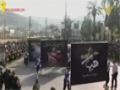 [Talk Show] Muharram 1435   لقاء مع الشيخ علي سليم حول دفن الشهداء - Arabic
