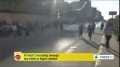 [22 Nov 2013] At least 2 including teenage boy killed in Egypt clashes - English