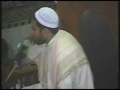 Ziyarat Imam Hussain a.s. from shrine of Imam Hussain a.s. 14 Aug 2008 - Thursday Night - Arabic