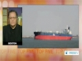 [29 Nov 2013] Iran oil ship insurance relief not any time soon - English