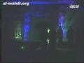 نشيد دين المحبة Nasheed - Deen Al-Mahabba - Arabic
