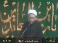 Friday Sermon (29 Nov 2013) - H.I. Sh. Shamshad Haider - IEC Houston, TX - English