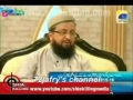[CLIP] Muslims are followers of Sunnat-e-Rasool and Shia-e-Ali - Urdu