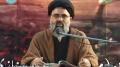 حکمت علی ع Hikmat-e-Ali (as) - 62 - Ustad Syed Jawad Naqavi -  Urdu