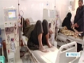 [05 Dec 2013] Gaza lingering power crisis affecting all aspects of daily life - English