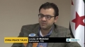 [05 Dec 2013] FSA spokesman Group will not attend Geneva II conference - English
