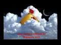 {02} [Ladies Majlis] (Audio) Muharram 1435 (Singapore) - Muwaddat e Ahlebait - Muhtarma Uzma Zaidi -Urdu