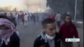 [06 Dec 2013] Egyptians defy contentious protest law - English