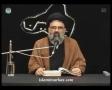 حکمت علی ع Hikmat-e-Ali (as) - 63 - Ustad Syed Jawad Naqavi -  Urdu