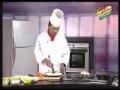 Cooking Recipe - Mashed Potatoes - Urdu