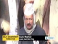 [15 Dec 2013] Delhi govt formation seems impossible amid differences - English