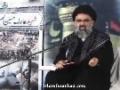 حکمت علی ع Hikmat-e-Ali (as) - 68 - Ustad Syed Jawad Naqavi - Part 2 - Urdu