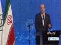 [16 Dec 2013] The 6th Intl. Festival of Research And Innovation in Urban Management held in Tehran - English