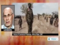 [17 Dec 2013] 400 to 500 dead in clashes between rival army factions in S Sudan - English