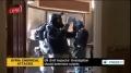 [17 Dec 2013] UN chief inspector: Inquiry should determine culprits behind Syria chem. attacks - English