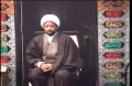 [01][10 Safar 1435] Mission of Imam Husayn (as) - Sh. Jafar Muhibullah -  13 December 2013 - English