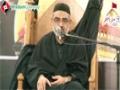 [06] 06 Safar 1435 - Rasam Deendari wa Fitna Akhriuz Zaman - H.I Murtaza Zaidi - Urdu