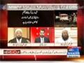 [Talk Show] News Hours - Firqawariat Say Nijaat Kaisa - H.I Amin Shaheedi - 18th December 2013 - Part 1 - Urdu