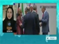 [19 Dec 2013] Technical talks on Tehran nuclear program resume in Geneva - English