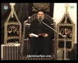 حکمت علی ع Hikmat-e-Ali (as) - 70 - Ustad Syed Jawad Naqavi - Part 2 - Urdu