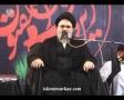 عزاداری عشق حسینی Azadari Ishq-e-Hussaini - Ustad Syed Jawad Naqavi - Urdu