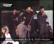 [Moharram 1435] Nadeem Sarwar Hamd - Ya Rahman Ya Raheem - Urdu