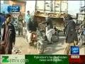 Chellum Khairiyat Say Guzar Gya Christmas Aur Eid Miladon Nabi Ki Dua Karain - H.I. Amin Shaheedi - 24 Dec 2013 - Urdu