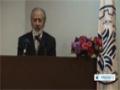 [25 Dec 2013] World must move against israel crimes: Rev. Nadim Nassar - English