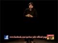 [Moharram 1435] Loriyan Sikdiyan Rahiyan - Noha by Qurban Jafri 2013-14 - Punjabi
