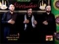 [Moharram 1435] Maqtal Do Qasim Turanr Laga - Noha by Qurban Jafri 2013-14 - Punjabi
