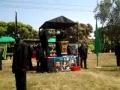 Shaykh Zakzaky on Arbaeen day 2013 - Part 2 - Nigerian