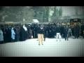 Aza Al Imam Husain a.s. in Nigeria on 01/01/1435 - Nigerian