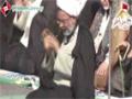 20 safar 1435 - Namaz-e Zohrain Joloos Arbaeen Karachi - Urdu