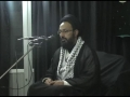 [01] 21 Safar 1435 - Quran or Insan ki Rohani Zindagi - H.I Sadiq Taqvi - Mehmoodabad - Urdu