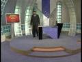 [09] Database Management System - Urdu