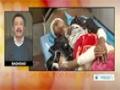 [05 Jan 2014] Al Qaeda militants in Iraq seize Fallujah - English