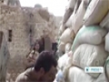 [05 Jan 2014] Infighting between Syria rebels puts peace talks in jeopardy - English