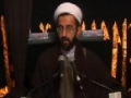 [05] Safar 1435 | Practical Advice from Ahlulbayt (as) for living in the West - Sh. Salim Yusufali - English