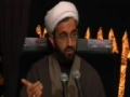 [09] Safar 1435   Practical Advice from Ahlulbayt (as) for living in the West - Sh. Salim Yusufali - English
