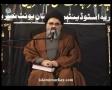 [01] انقلاب نبوی انقلاب عقبی Inqilab-e-Nabavi wa Inqilab-e-Aqabi - Ustad Syed Jawad Naqavi -  Urdu